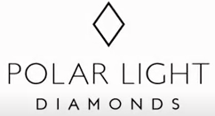 brand: Polar Light Diamonds