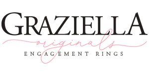 brand: Graziella Originals